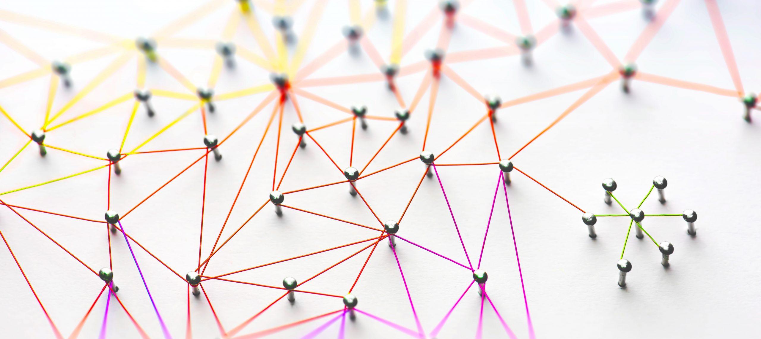"""Fachtagung """"Pflege im digitalen Wandel"""""""